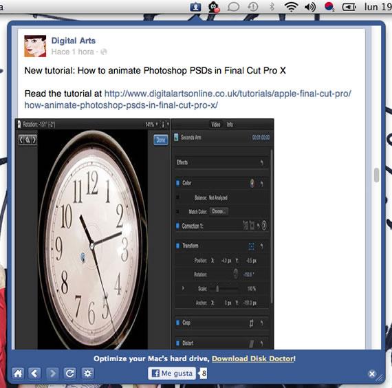 mac-archivos-menutab-aplicacin-liviana-de-facebook-para-mac-mac-archivos-menutab