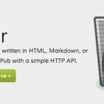 API pública y gratuita para convertir documentos
