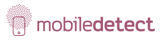 detectar mobile agent con php