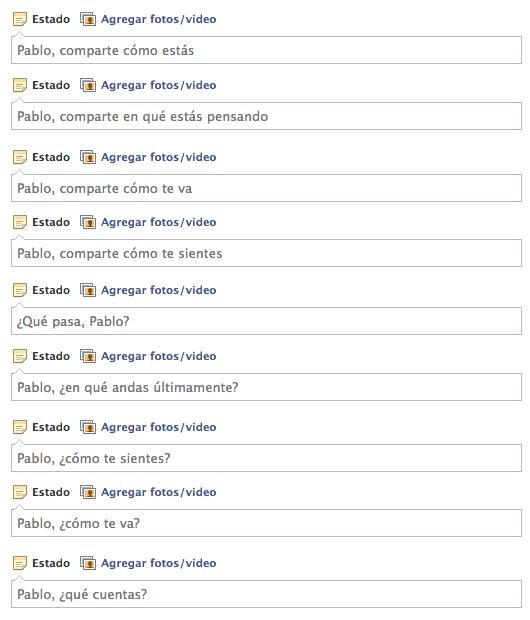 estados-de-facebook