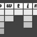 Flowtime.js: Framework para la creación de presentaciones HTML5/CSS3/JS