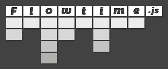 framework para crear presentaciones html5