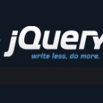 Novedades de jQuery 1.9