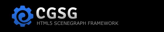 Framework JavaScript para crear animaciones con Canvas HTML5