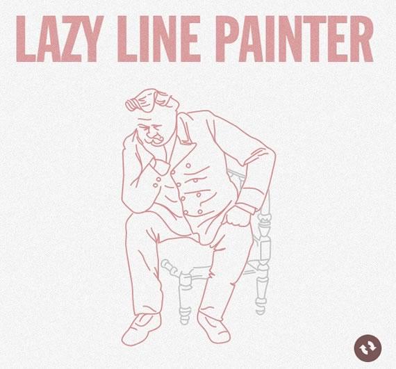 dibujar con jQuery path de lineas