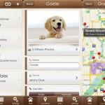 Pets+: gestiona la información de tus mascotas