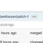 crear elementos HTML sin utilizar jquery