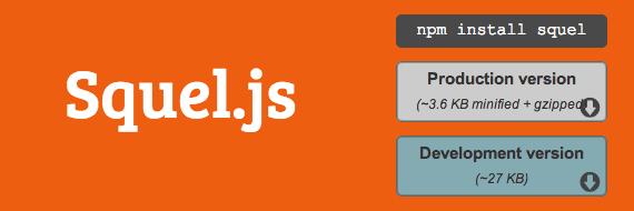 consultas sql desde JavaScript