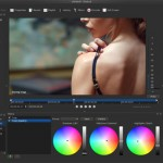 Editor de video simple y multiplataforma