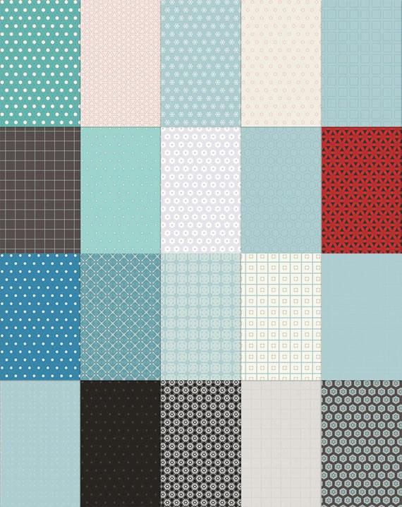 Colección de texturas