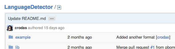 detectar idioma con PHP