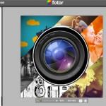 Editor de imágenes online