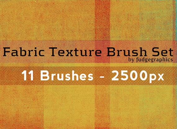 Free Download Texture Photoshop Cs3