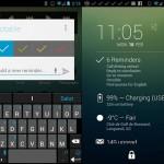 Excelente listado de tareas con destaques para Android