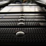 Cómo elegir una empresa de hosting web