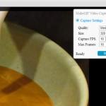 Cómo crear GIFs desde videos fácilmente