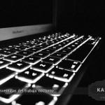 Las ventajas y desventajas de trabajar de noche