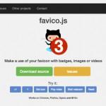 Favico.js