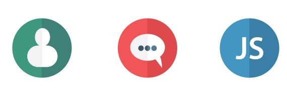 reconocimiento de voz en el navegador