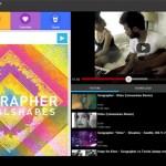 Soundwave: Compartir tu música de forma diferente