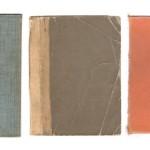 Texturas de libros