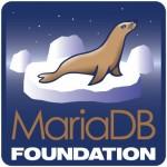 3 Motivos para Migrar de MySQL a MariaDB hoy