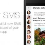 Personalizar los SMS en Android con Hello
