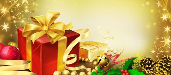 Tarjetas navide as creativas kabytes - Tarjetas navidenas creativas ...