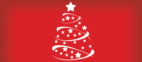 Navidad tarjetas empresariales imagui - Tarjetas navidenas creativas ...