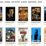 Lista de películas vistas con Tellyr