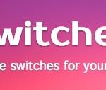 botones estilo iOS 7