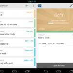 HabitFlow: controla nuevas metas desde Android