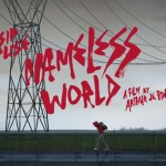 Nameless World - Skip The Use