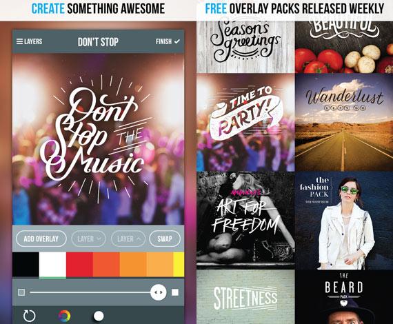Studio Design: Instagram para diseñadores