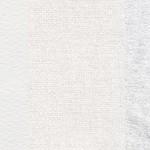 Texturas claras y simples en formato PNG