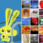 Aplicación para pintar en Android