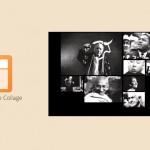 Crear presentaciones online con Slidebean