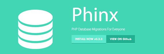 migrar bases de datos con php