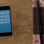 Placeit: Mockups online de diferentes dispositivos