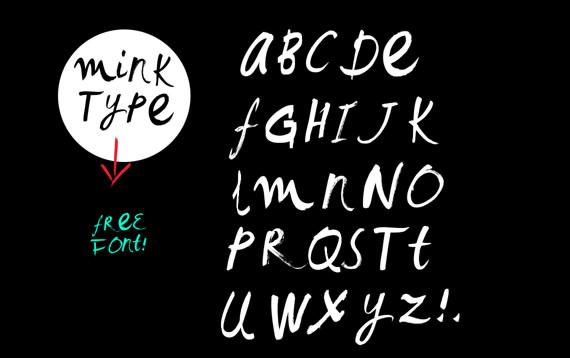 Mink Type