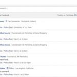 Cómo agregar comentarios de Facebook en WordPress