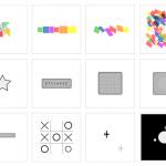 elementos 2d animados con HTML5