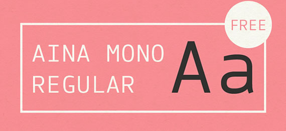 Aina Mono