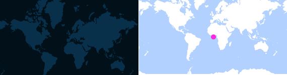 ejemplo de mapas personalizados
