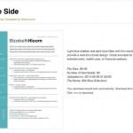 Hloom: plantillas para Office