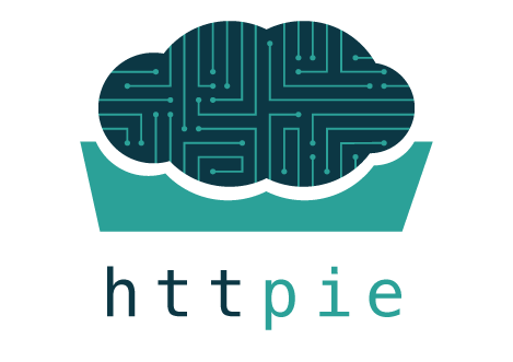 httpie logo