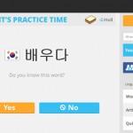 Aprender idiomas online con Lingua.ly