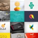 Kappe: Plantilla PSD para portfolio