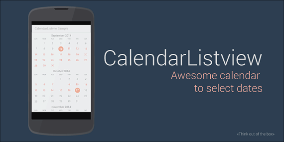 calendario android gratis