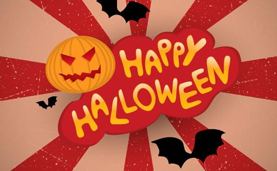 Posters de Halloween